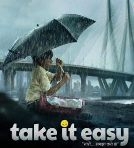 Take It Easy (2015) Watch Full Hindi Movie Online HD Download