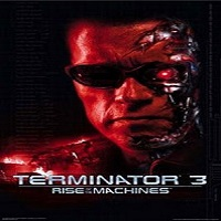 Terminator 3 (2003) Hindi Dubbed Watch Full Movie Online DVD Download