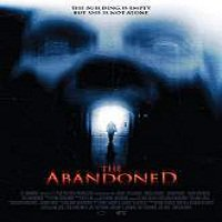 The Abandoned (2015) Full Movie Watch Online hd Print Free Download
