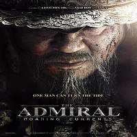 The Admiral (2014) Hindi Dubbed Full Movie Watch Online HD Print Free Download