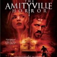 The Amityville Horror (2005) Hindi Dubbed Full Movie Watch Free Download