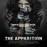 The Apparition (2012) Hindi Dubbed Full Movie Watch Online HD Print Free Download
