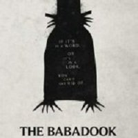 The Babadook (2014) Watch Full Movie Online DVD Free Download