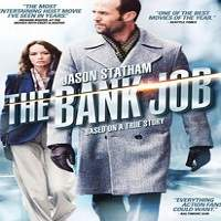 The Bank Job (2008) Hindi Dubbed Full Movie Watch Online HD Print Free Download