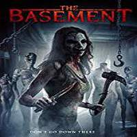 The Basement (2017) Full Movie Watch Online HD Print Free Download