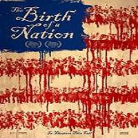 The Birth of a Nation (2016) Full Movie Watch Online HD Print Free Download