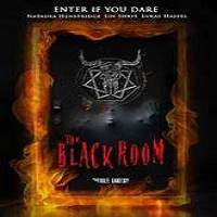 The Black Room (2016) Full Movie Watch Online HD Print Free Download