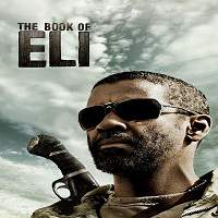 The Book of Eli (2010) Hindi Dubbed Full Movie Watch Online HD Print Free Download