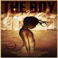 The Boy (2015) Full Movie Watch Online HD Print Quality Free Download