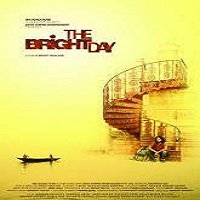 The Bright Day (2015) Hindi Full Movie Watch Online HD Print Free Download