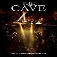 The Cave (2005) Hindi Dubbed Full Movie Watch Online HD Print Free Download