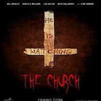 The Church (2016) Full Movie Watch Online HD Print Quality Free Download