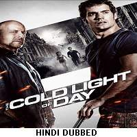 The Cold Light of Day (2012) Hindi Dubbed Full Movie Watch Online HD Free Download