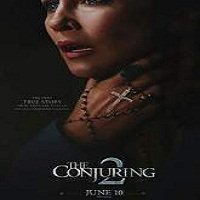 The Conjuring 2 (2016) Full Movie Watch Online HD Print Free Download