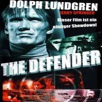 The Defender (2004) Hindi Dubbed Full Movie Watch HD Free Download