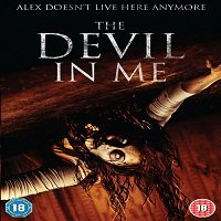 The Devil In Me (2012) Watch Full Movie Online DVD Download