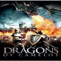 The Dragons Of Camelot (2014) Hindi Dubbed Full Movie Watch Online Download