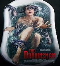 The Drownsman (2014) Watch Full Movie Online DVD Print Free Download