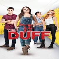 The Duff (2015) Watch Full Movie Online DVD Print Download