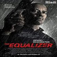 The Equalizer (2014) Hindi dubbed Full Movie Watch Online HD Print Free Download