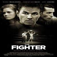 The Fighter (2010) Hindi Dubbed Full Movie Watch Online HD Free Download