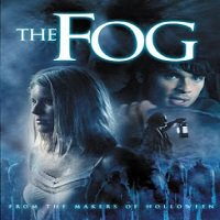 The Fog (2005) Hindi Dubbed Watch Full Movie Online DVD Print Download