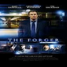 The Forger (2015) Watch Full Movie Online DVD Free Download