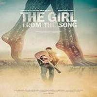 The Girl from the Song (2017) Full Movie Watch Online HD Print Free Download