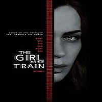 The Girl on the Train (2016) Full Movie Watch Online HD Print Free Download