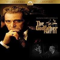 The Godfather: Part III (1990) Hindi Dubbed Full Movie Watch Online HD Print Free Download