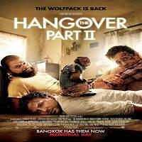 The Hangover Part II (2011) Hindi Dubbed Full Movie Watch Online HD Print Free Download