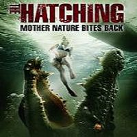 The Hatching (2016) Full Movie Watch Online HD Print Free Download