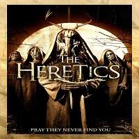 The Heretics (2017) Full Movie Watch Online HD Print Free Download