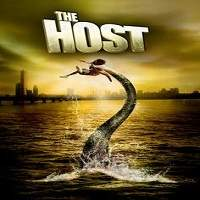 The Host (2006) Hindi Dubbed Full Movie Watch Online HD Free Download