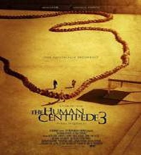 The Human Centipede 3 (2015) Watch Full Movie Online DVD Free Download