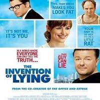 The Invention of Lying (2009) Hindi Dubbed Full Movie Watch Online HD Download