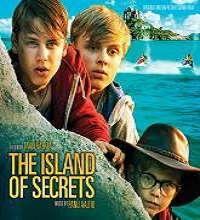 The Island of Secrets (2014) Watch Full Movie Online Free DVD Download