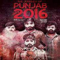 The Journey of Punjab (2016) Punjabi Full Movie Watch Online HD Free Download