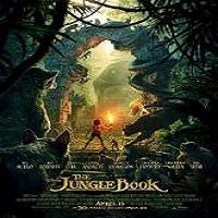 The Jungle Book (2016) Full Movie Watch Online HD Print Free Download
