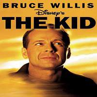 The Kid (2000) Hindi Dubbed Full Movie Watch Online HD Print Free Download