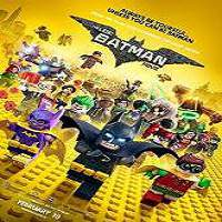 The LEGO Batman Movie (2017) Full Movie Watch Online HD Print Free Download