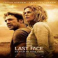 The Last Face (2017) Full Movie Watch Online HD Print Quality Free Download