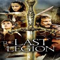 The Last Legion (2007) Hindi Dubbed Full Movie Watch Online HD Free Download