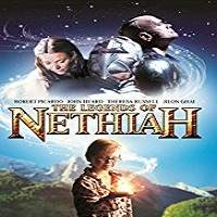 The Legends of Nethiah (2012) Hindi Dubbed Full Movie Watch Online HD Print Free Download