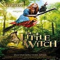The Little Witch (2018) Full Movie Watch Online HD Print Free Download