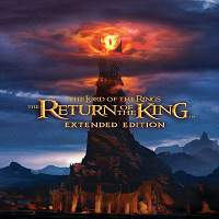 The Lord of the Rings: The Return of the King (2003) Hindi Dubbed Full Movie Free Download