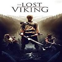 The Lost Viking (2018) Full Movie Watch Online HD Print Free Download