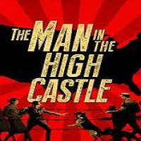 The Man in the High Castle (2015) Watch Full Movie Online Download