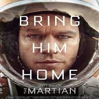 The Martian (2015) Hindi Dubbed Full Movie Watch Online HD Print Free Download