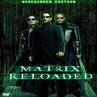 The Matrix Reloaded (2003) Hindi Dubbed Full Movie Watch Online HD Print Free Download
